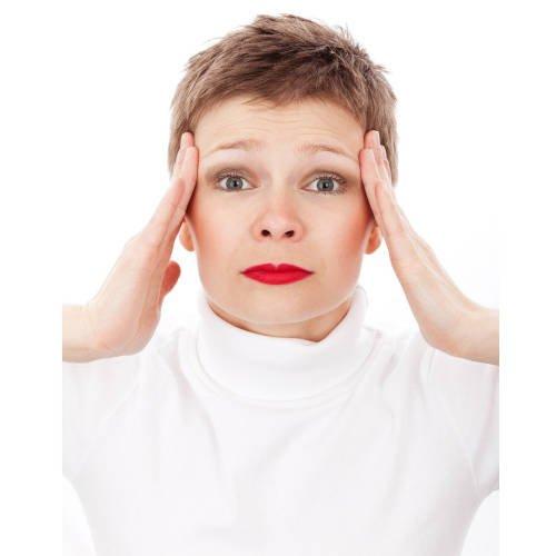 come prevenire il mal di testa