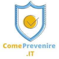 ComePrevenire.it