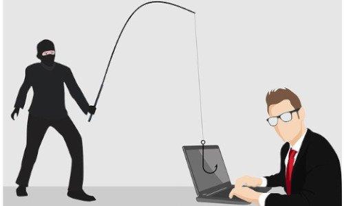 come prevenire ed evitare attacchi hacker