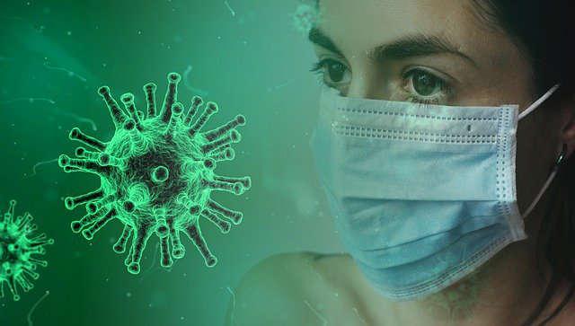 come prevenire il coronavirus