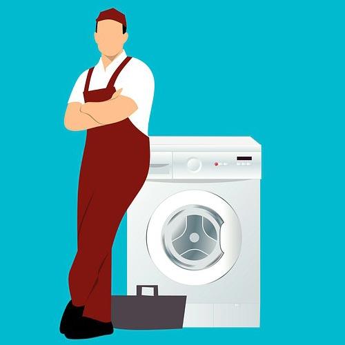 filtro lavatrice bloccato come prevenirne il gusto e il blocco